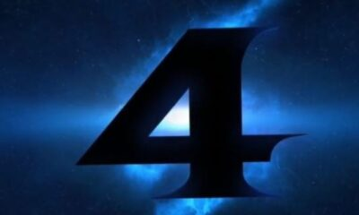 Former Metroid Prime manager on how Nintendo fixed the crunch and its full confidence in Metroid Prime 4