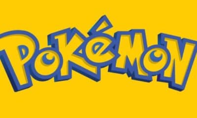 An unannounced Pokémon game appears on this LinkedIn profile