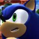 Players report all kinds of bugs in Sonic Colors: Ultimate for Nintendo Switch