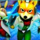 PlatinumGames confirms that they want to launch Star Fox Zero on Nintendo Switch