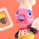 Changes to Turkey Day in Animal Crossing: New Horizons: how dataminers have discovered it
