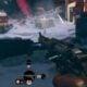 How to get the legendary weapons in Deathloop