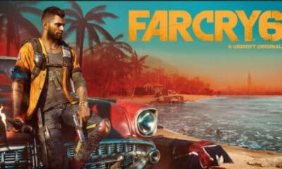 Far Cry 6: How to change the appearance of the characters