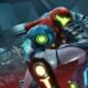 Metroid Dread: How to get the bombs earlier in the game