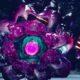 Metroid Dread: how to defeat Drogyga