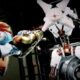 How to counter an EMMI in Metroid Dread