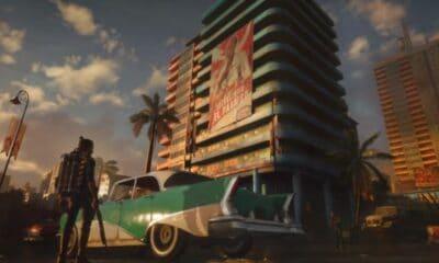 Far Cry 6: Find all 12 Gran Premio races