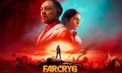 Far Cry 6: Fast Forward Time - Can you change the time of day?