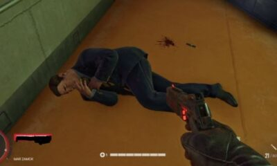 Far Cry 6: kill McKay or not? Differences and consequences
