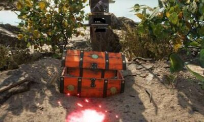 Far Cry 6: How to complete A little bird told me