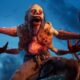 Back 4 Blood: All enemies, bosses and how to defeat them