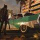 All Far Cry 6 Transports (Swift Trophy)