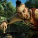 Far Cry 6 solves puzzles around Vaas fan theory but raises many new questions